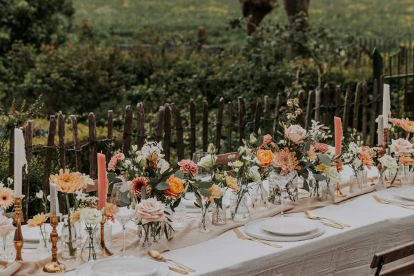 STYLED SHOOT 1305